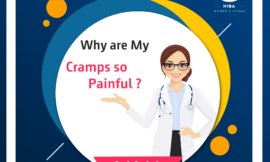Why are my Cramps so Painful?